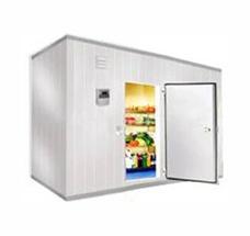 常用食品冷庫