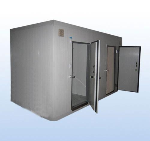 醫療冷庫的介紹