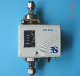 3S壓差控制器