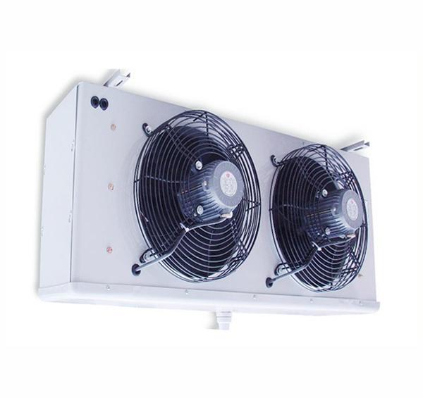 冷庫用冷風機